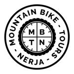 Mountain Bike Tours Nerja